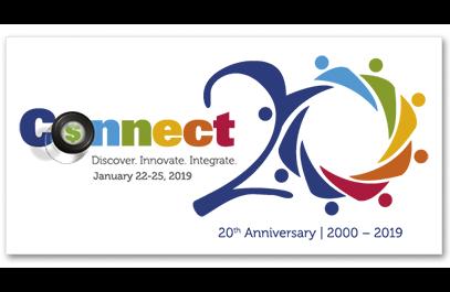 EFI Connect logo 2019