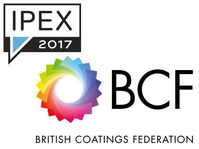 BCF to host Printing Inks Pavilion at IPEX | Digital Printer